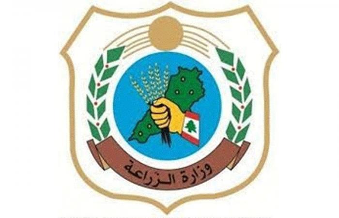وزارة الزراعة توضح: هدفنا حماية المزارع والزراعة