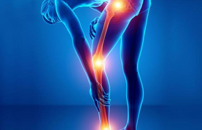 متلازمة الألم الناحي المركب: الأسباب والأعراض والتشخيص والعلاج