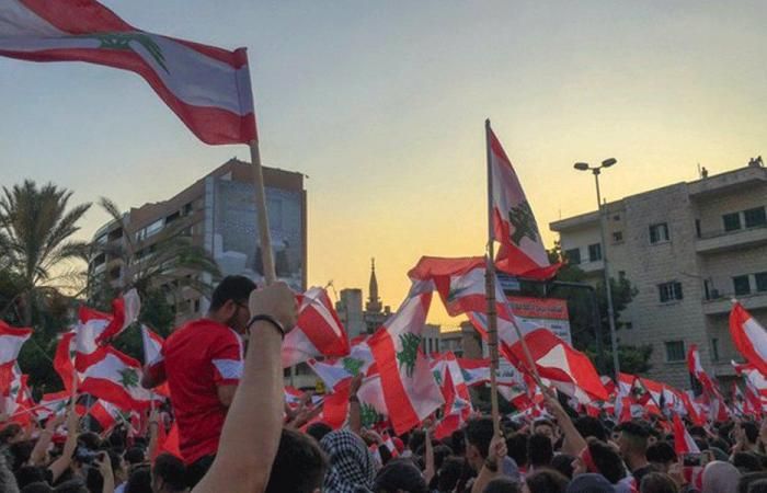 دعوات إلى الإضراب في صيدا وعكار الثلثاء