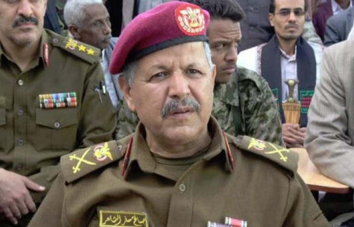 اليمن   الأمم المتحدة تكشف تفاصيل ذراع الحوثيين الاقتصادية