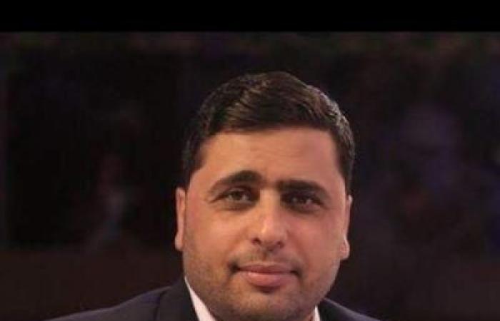 فلسطين   حماس تدعو شعوب الأمة لمزيد من المساندة والرفض لصفقة القرن