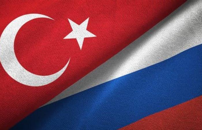 سوريا | مقتل الجنود الأتراك يخيم على مباحثات تركيا وروسيا حول سوريا