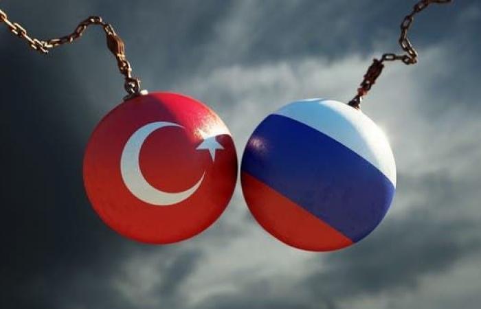 سوريا | روسيا تطالب بوقف الهجمات بسوريا.. وتركيا: الأسد سيدفع الثمن