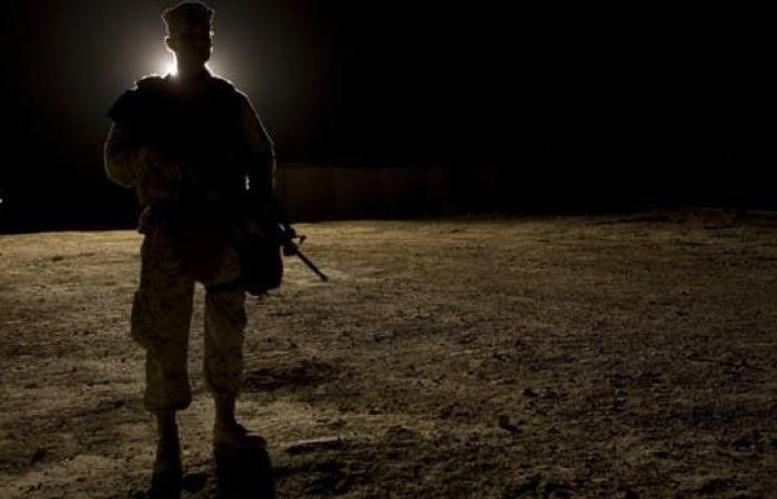 العراق | البنتاغون: القصف الإيراني لعين الأسد أصاب 109 من جنودنا