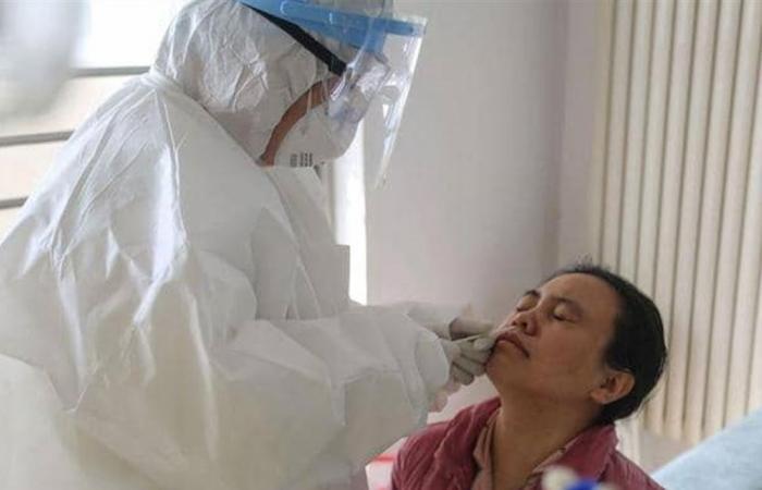 البنك الدولي: لا قروض للصين لمساعدتها في مجابهة كورونا
