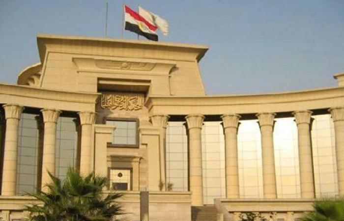 مصر | إصدار الحكم في قضية مدرس تحرش بـ 120 طالبة