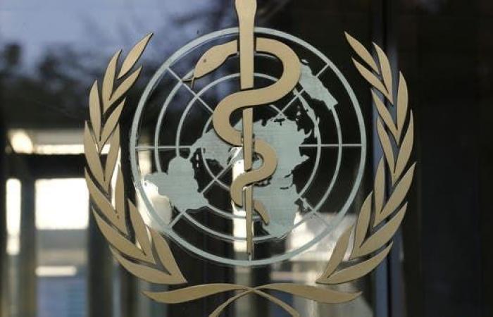 """""""الصحة العالمية"""": تفشي كورونا تهديد عالمي خطير للغاية"""
