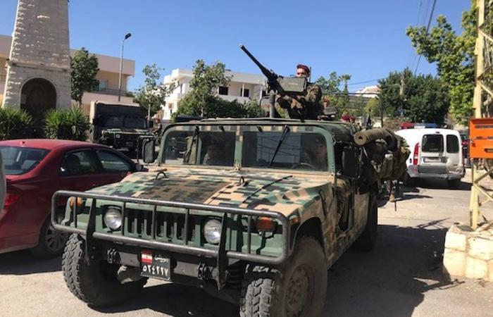 """حادثة الهرمل: """"الثنائي"""" مُطالب برفع الغطاء.. والدولة في الانتظار"""