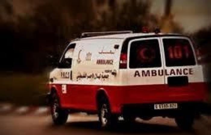 فلسطين | وفاة فتى صدمته سيارة في غزة