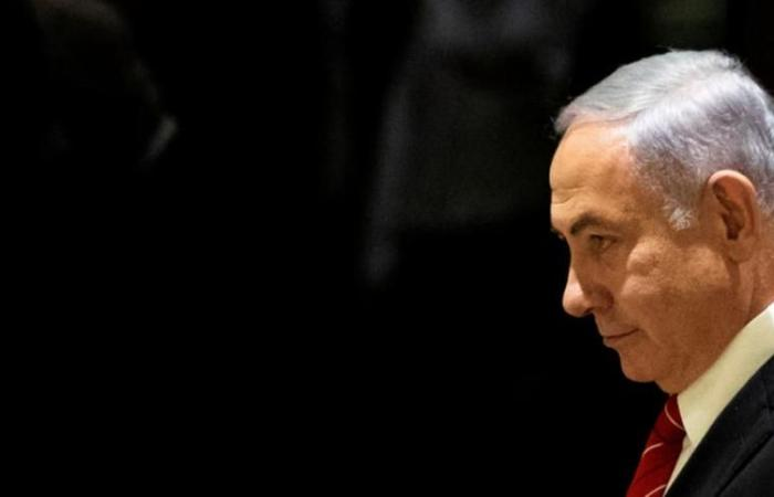 فلسطين | نتنياهو يسعى للقاء زعيم عربي قبل الانتخابات والأفضلية الأولى لبن سلمان أو ولي عهد أبو ظبي