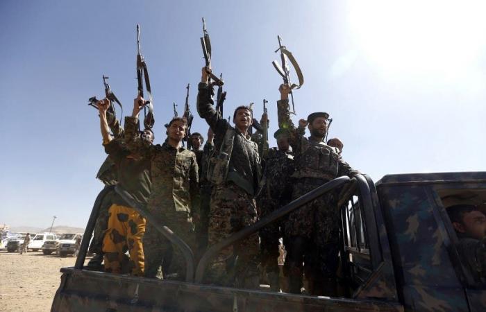 اليمن   اليمن.. توصيات لمجلس الأمن ضد ميليشيا الحوثي