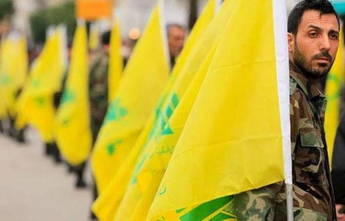العراق | رويترز: اجتماعات لحزب الله بفصائل عراقية لسد فراغ مقتل سليماني