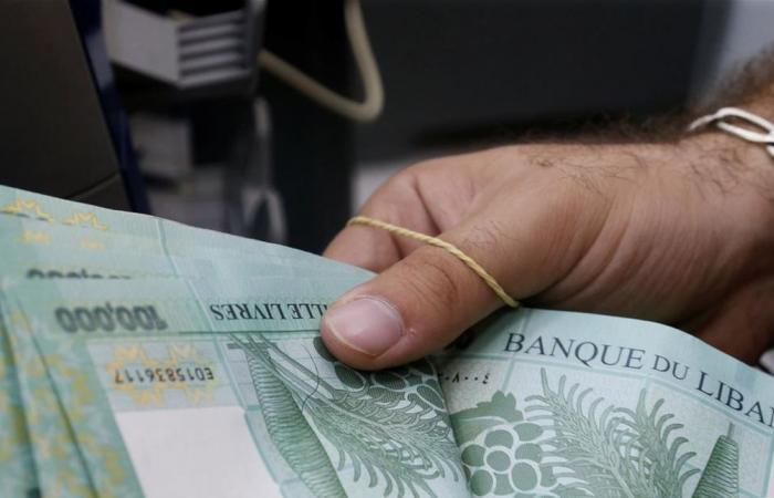 أزمة الدولار تهدّد محطات الصرف الصحي.. ما القصة؟