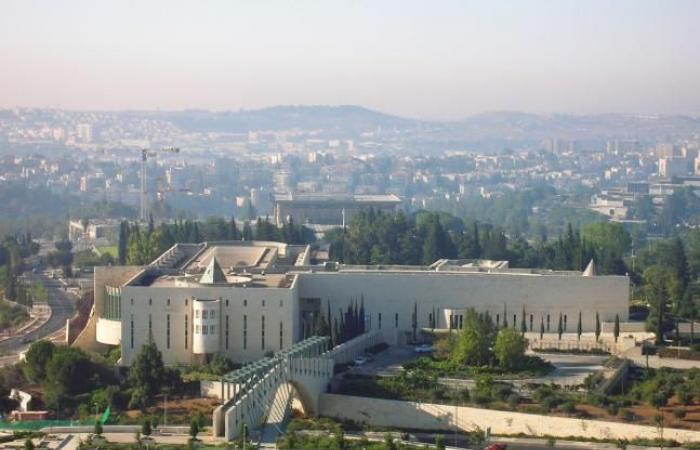 فلسطين | منظمة عدالة تقدم التماساً للمحكمة العيا لتسليم جثمان الشهيد بنا