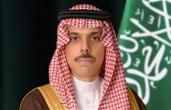 فلسطين | الرياض تنفي ما تردد عن خطة لعقد لقاء سعودي إسرائيلي