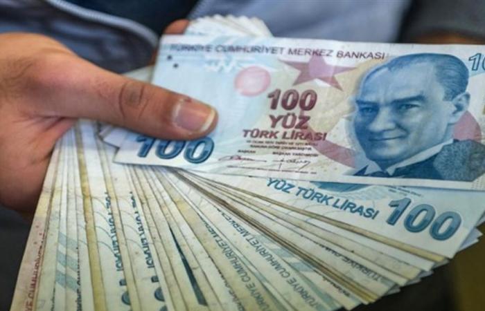 مواجهات إدلب تؤثر على الليرة التركية.. إليكم الأسعار الجديدة