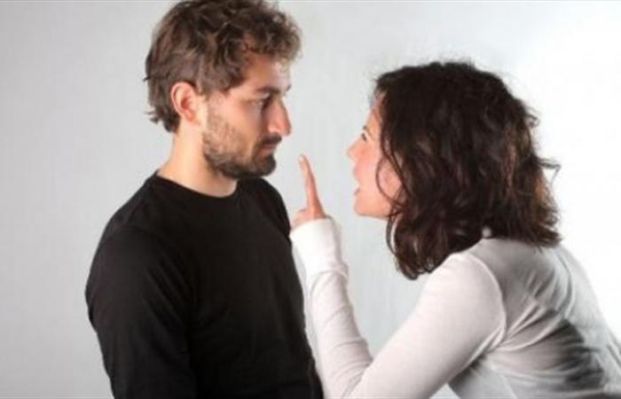 منها الكذب والبخل.. صفات تكرهها المرأة في الرجل