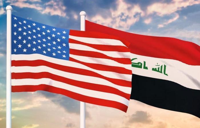 واشنطن تمدد إعفاء العراق من العقوبات على إيران.. ما هي المدة؟