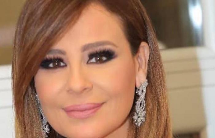 كارول سماحة تكشف تفاصيل لأوّل مرّة عن زواجها: الرجل اللبناني متطلب