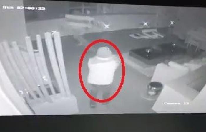 لبنان.. الموافقة على إعادة تشريح جثة قتيل فيلا نانسي عجرم