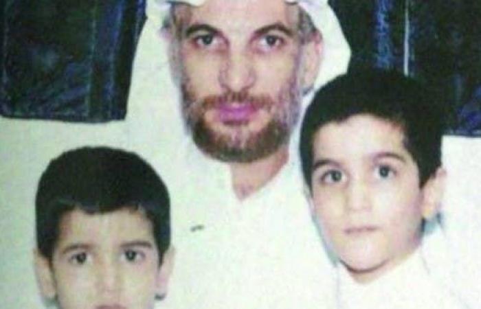 الخليج | السعودية..تفاصيل جديدة من الخنيزي شقيق المختطف منذ 20 سنة