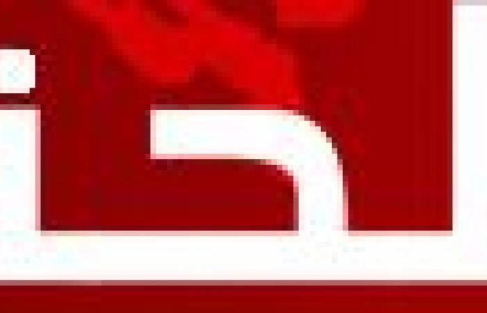 اللبناني كريستوفر فغالي يفوز بلقب كأس بطولة الشرق وشمال أفريقيا بالكارتينغ