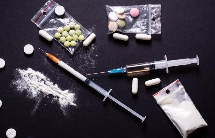 5 ممنوعات كانت تُعَد أدويةً في الماضي!