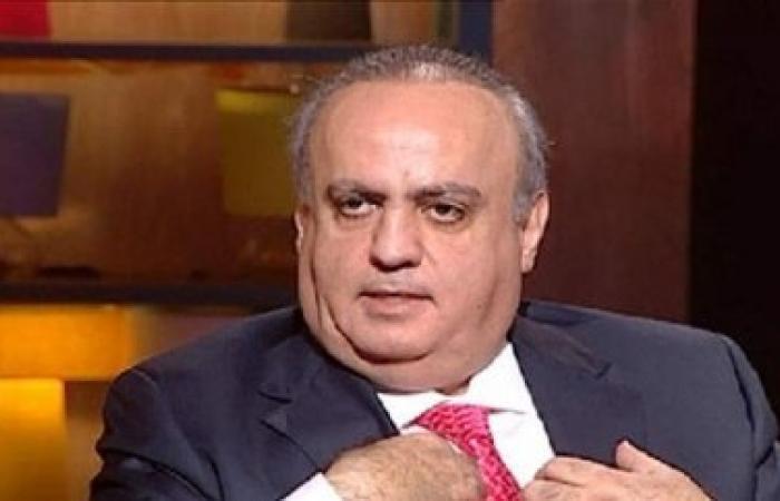 وئام وهاب: رياض سلامة كبش فداء