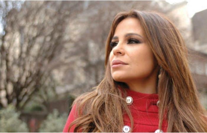 كارول سماحة متهمة بإهانة الرجل اللبناني.. هل أساءت فعلا؟