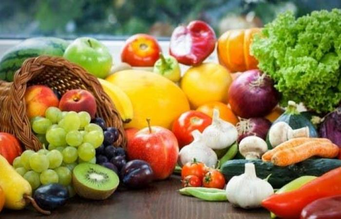 مواد غذائية تحسن مزاجك.. تعرف عليها