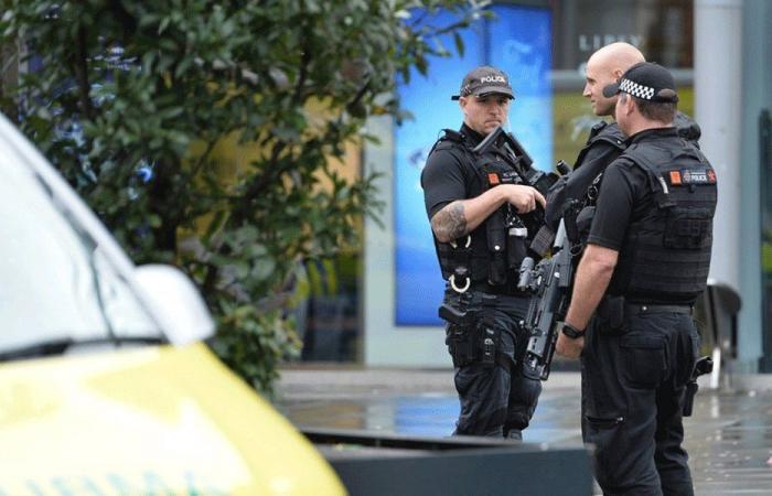 شرطة نيويورك تعتقل مراهقا قتل طالبة