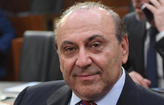 نصار: سندفع بالعملة اللبنانية