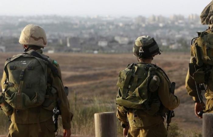 فلسطين   مسؤول إسرائيلي: الترتيبات بغزة ستكون بعد الانتخابات