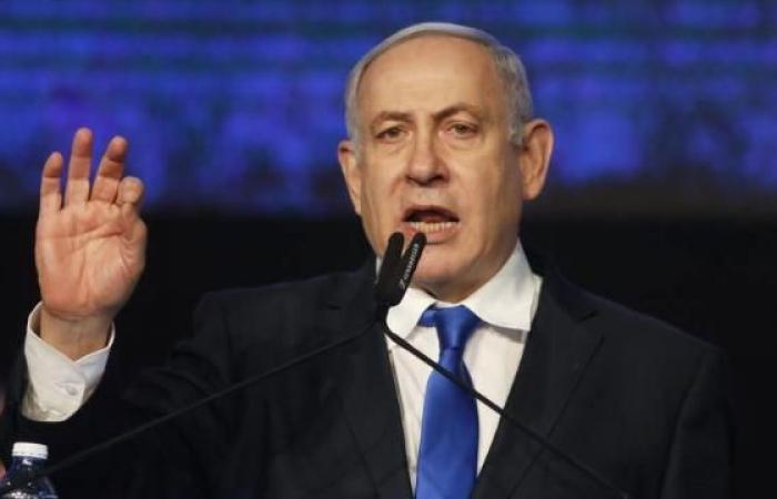 فلسطين | نتنياهو: التهدئة مع قطاع غزة أفضل لنا من الحرب
