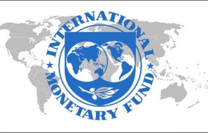 فرنسا لحكومة دياب: لا مفرّ من صندوق النقد