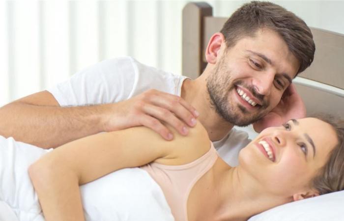 هذه هي العلاقة بين الجنس والسرطان
