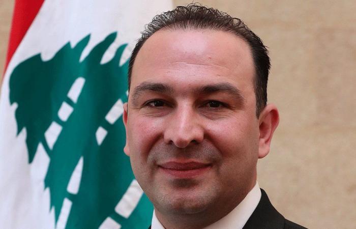 مرتضى التقى صحناوي: هدفنا تطوير القطاع الزراعي