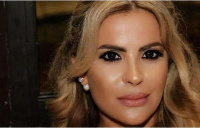 باسمة تعتزل الفن بعد تعرضها للتحرش والاستغلال الجسدي!