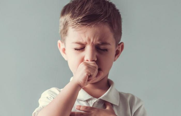 يحذر العلماء من تحول بكتيريا السعال الديكي إلى بكتيريا خارقة!