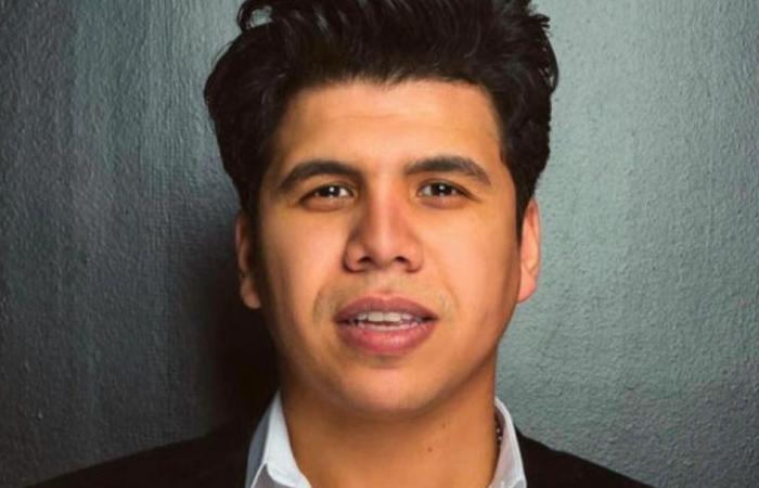 إيقاف عمر كمال عن الغناء رسميا وتحويله للتحقيق!
