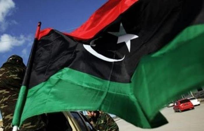 استئناف المحادثات العسكرية الليبية في جنيف