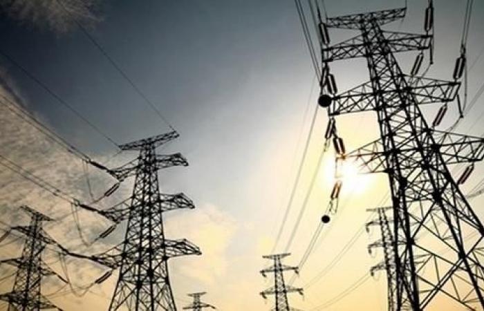 معامل كهرباء إيرانية في الجنوب وبعلبك - الهرمل... واشنطن توافق!!!