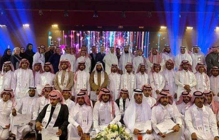 السعودية | مشتل مشروع البحر الأحمر يستعد لاستقبال 45 موظفاً من أبناء المنطقة