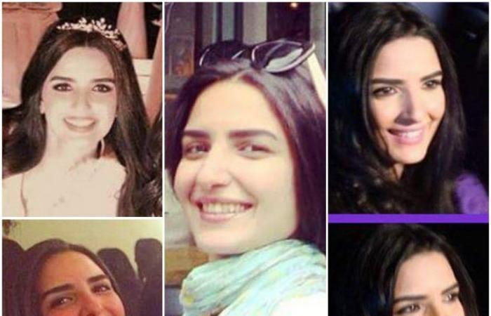 احتجاز ياسمين الجيلاني وابنتها بالمستشفى.. وزوجها يطلب الدعاء!