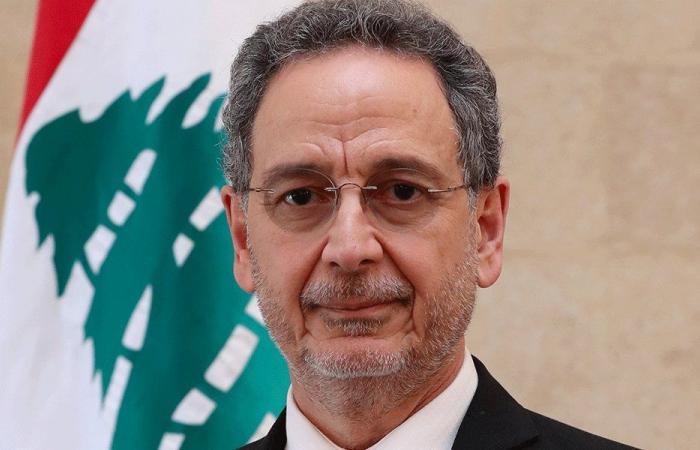 وزير الاقتصاد: لإحالة بلدية حارة حريك الى المجلس التأديبي!