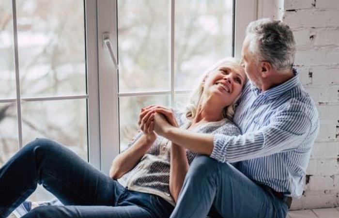 هل يؤخر النشاط الجنسي انقطاع الطمث عند النساء؟