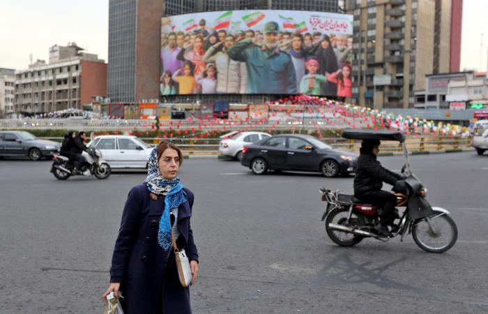 إيران   رضا بهلوي:قاطعوا الانتخابات.. نظام إيرانفقد شرعيته
