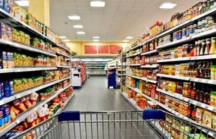 جمعية المستهلك: الأسعار ارتفعت 45.16 بالمئة ونحن في قلب الانهيار