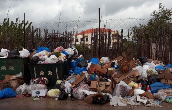 بلديات عكّار تدقّ ناقوس الخطر: تأخّر الدفع يُبشّر بكوارث