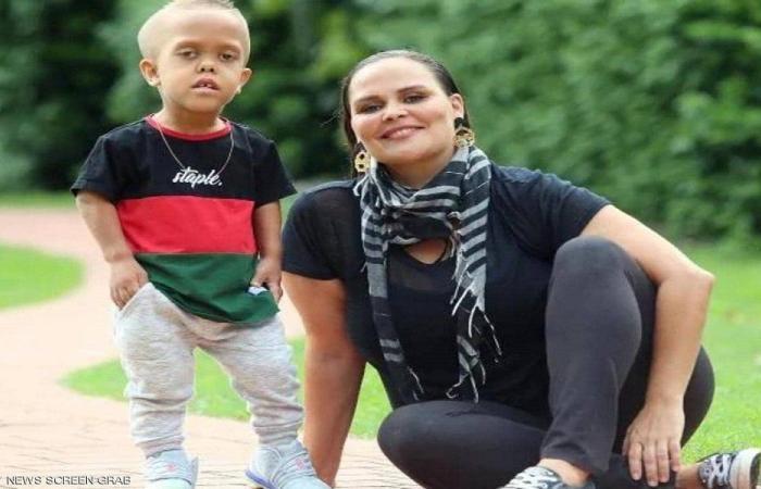 طفل يرغب في الانتحار بسبب التنمر على مظهره (فيديو)